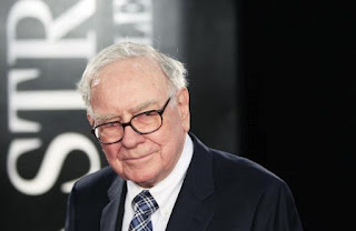 Libor : La banque de Warren Buffett poursuit 21 établissements en justice