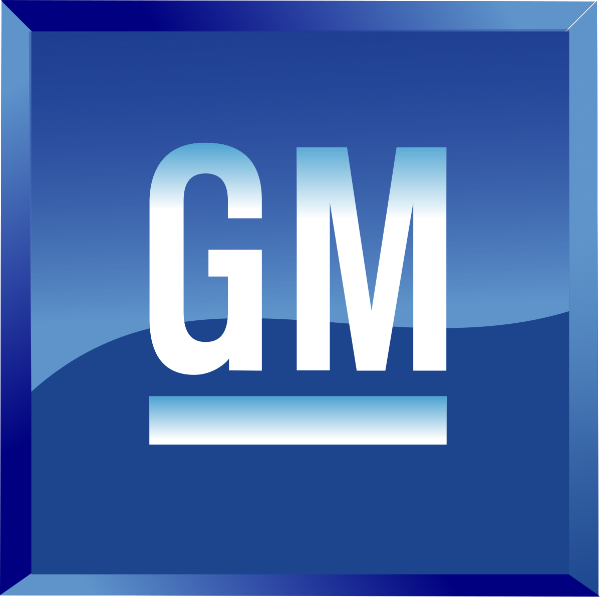 GENERAL MOTORS - Dieselgate